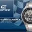Casio Edifice รุ่น EF-562D-7AVDF thumbnail 3