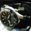 Casio Outgear รุ่น AMW-710-1AVDF thumbnail 3