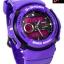Casio G-Shock รุ่น G-300SC-6ADR thumbnail 2