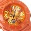 Casio Baby-G รุ่น BGA-171-4B2DR thumbnail 2