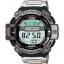 Casio Outgear SGW-300HD-1AVDF thumbnail 1