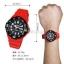 Casio Standard รุ่น MRW-200HC-4BVDF thumbnail 3