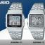 Casio Standard รุ่น A500WA-1DF thumbnail 3