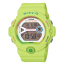 Casio Baby-G รุ่น BG-6903-3 thumbnail 1