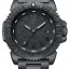 Luminox รุ่น Luminox 3152.BO Navy SEAL Blackout Men Military Watch thumbnail 1