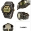 Casio G-Shock รุ่น DW-6900BR-5DR LIMITED MODELS thumbnail 3
