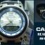 Casio Outgear รุ่น AW-82-7AVDF thumbnail 4