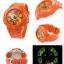 Casio Baby-G รุ่น BGA-171-4B2DR thumbnail 4