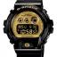 Casio G-Shock รุ่น DW-6900CB-1DR thumbnail 1