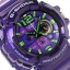 Casio G-Shock รุ่น GAC-110-6ADR thumbnail 2