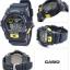 Casio G-Shock รุ่น G-7900-2DR thumbnail 3