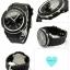Casio Baby-G รุ่น BGA-150-1BDR thumbnail 4