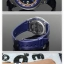 Casio Outgear รุ่น AW-82-2AVDF thumbnail 3
