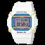 Casio Baby-G รุ่น BGD-501-7B thumbnail 1