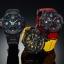 Casio G-Shock รุ่น GA-1000-4BDR thumbnail 4