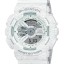 Casio G-Shock รุ่น GA-110HT-7A thumbnail 1
