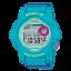 Casio G-Shock รุ่น BGD-180FB-2 thumbnail 1