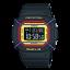 Casio Baby-G รุ่น BGD-501-1B thumbnail 1