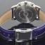 Casio Sheen รุ่น SHE-5024BL-6ADR thumbnail 2