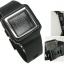 Casio Poptone รุ่น LDF-20-1AVDR thumbnail 2