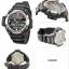 Casio Outgear รุ่น SGW-400H-1BVDR thumbnail 3