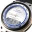 Casio Outgear รุ่น AW-82-7AVDF thumbnail 2