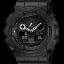 Casio G-Shock รุ่น GA-100-1A1DR thumbnail 1