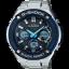 Casio G-shock รุ่น GST-S100D-1A2 thumbnail 1