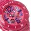 Casio Baby-G รุ่น BGA-171-4B1DR thumbnail 2