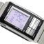 Casio Futurist รุ่น LA-201WD-6ADF thumbnail 2