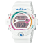 Casio Baby-G รุ่น BG-6903-7C thumbnail 1