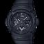 Casio G-shock รุ่น AW-591BB-1A thumbnail 1