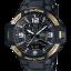 Casio G-Shock รุ่น GA-1000-9G thumbnail 1