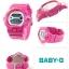 Casio Baby-G รุ่น BG-6903-4B thumbnail 2