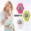 Casio Baby-G รุ่น BG-6903-7C thumbnail 3