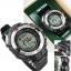Casio Protrek รุ่น PRG-130-1VDR thumbnail 4