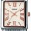 CASIO Standard Analog Men's Watch รุ่น MTP-TW101D-7A thumbnail 1