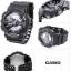 Casio G-Shock รุ่น GA-110C-1ADR thumbnail 3