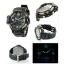 Casio G-Shock รุ่น GA-1000-9G thumbnail 2
