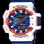 Casio G-Shock รุ่น GA-400CS-7A thumbnail 1