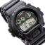 Casio G-Shock รุ่น G-6900-1DR thumbnail 2