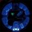 Casio Baby-G รุ่น BGA-171-4B1DR thumbnail 3