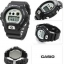 Casio G-Shock รุ่น GD-X6900-7DR thumbnail 3