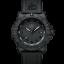 Luminox รุ่น Luminox 7051.BO Lady Navy Seal Colormark Watch Blackout thumbnail 1