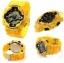 Casio G-Shock Analog-Digital Camouflage Men's Watch รุ่น GA-110MC-9A thumbnail 2