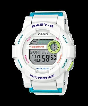 Casio G-Shock รุ่น BGD-180FB-7