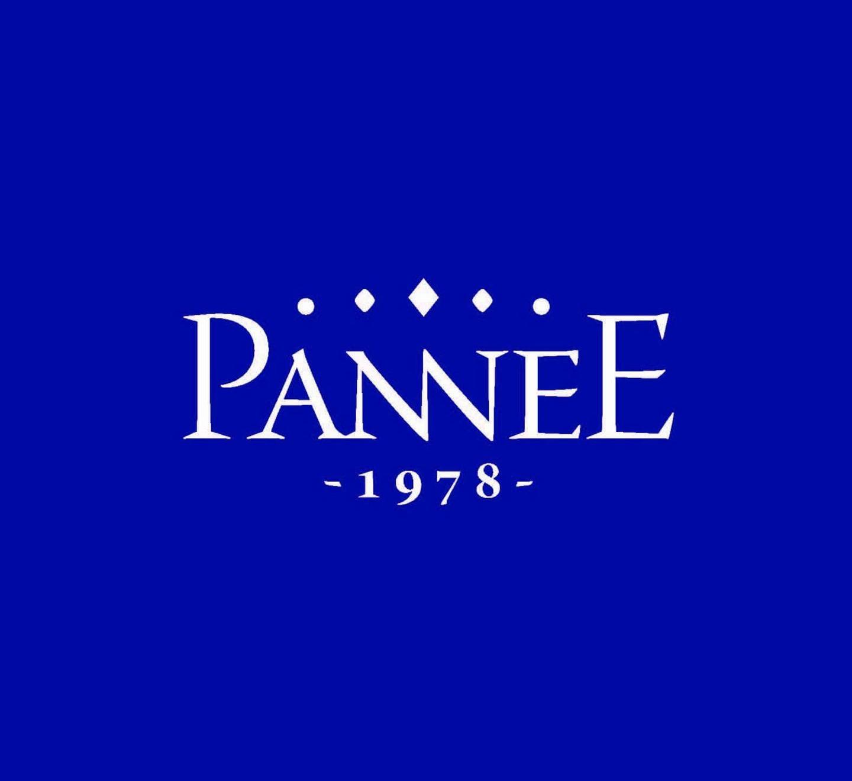 Pannee Gems
