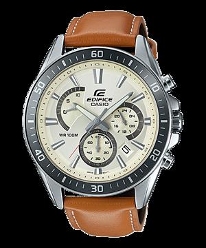 Casio Edifice รุ่น EFR-552L-7AV