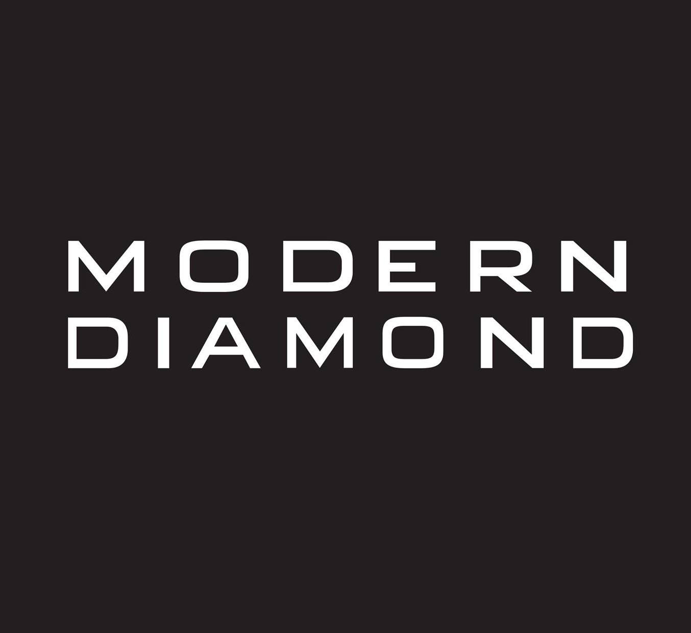 Modern Diamond Thailand