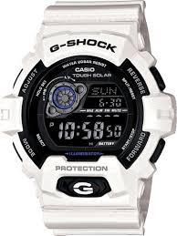 Casio G-Shock รุ่น GR-8900A-7DR